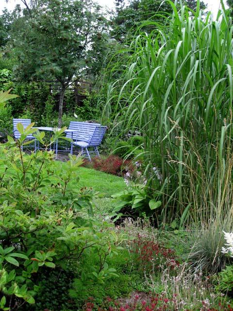 патио ландшафтный дизайн на даче дизайн сада
