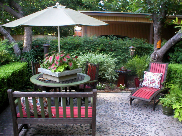 30 Best Patio Ideas amp Decoration Pictures  Houzz